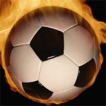 «Металлист» ЗА создание Премьер-лиги, но только «правильной» и коммерчески выгодной клубам