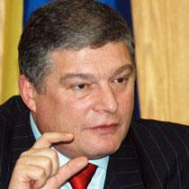Червоненко переводит Одессу и Харьков из резерва в основу Евро-2012?
