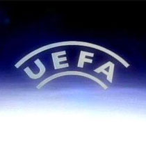 УЕФА назначило последний день, когда решит, проводить ли в Украине Евро-2012
