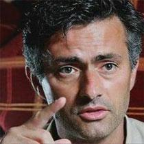Жозе Моуриньо отказал «Барселоне»