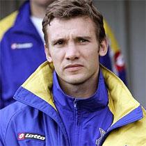 «Милан» отказался платить за Шевченко