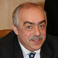 Стороженко пообещал киевским и донецким фанам «разумную жесткость»
