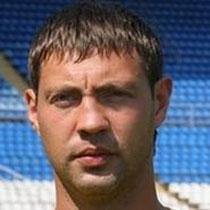 Александру Рыкуну – 30!