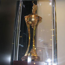 Несколько занятных фактов о финале Кубка Украины-2008