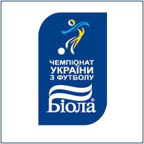 Прогноз эксперта на предпоследний тур Чемпионата Украины