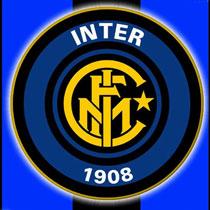 «Интер» идет на Кубок