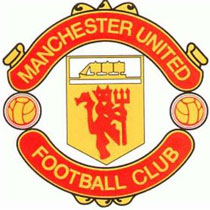«Манчестер Юнайтед» стал чемпионом Англии