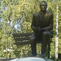 13 мая – день памяти Валерия Лобановского