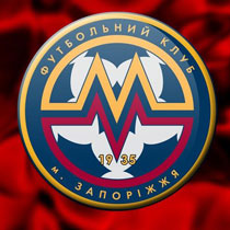 Запорожский «Металлург» переименуют в ФК «Запорожье»?