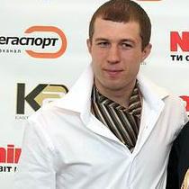 В субботу в «Локомотиве» – боксерский бой за титул Интерконтинентального чемпиона