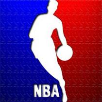 NBA: Супермена вынесли