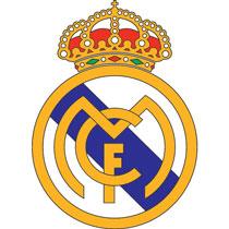 «Реал» меняет название