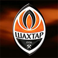 «Шахтер» выиграл Чемпионат Украины по футболу