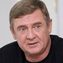 ФК «Харьков» остался без тренера