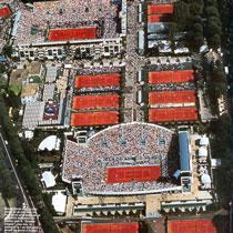 Украинки вылетают из Roland Garros