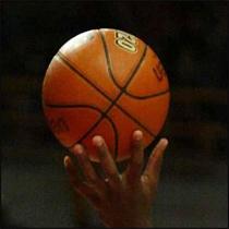 NBA, Запад: Лейкерс наносят ответный удар