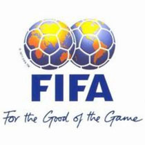 ФИФА передумала выбрасывать Ирак из футбола