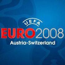 Евро-2008 – один сплошной рекорд