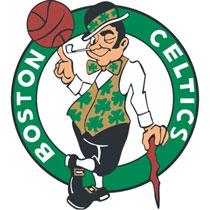 NBA: Компанию в финале Лос-Анджелесу составит Бостон