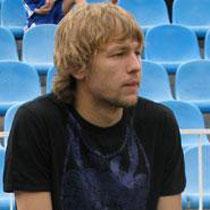Руслан Фомин: Фаворит Евро-2008 – Россия!