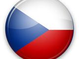 Чемпионат Европы начался с победы Чехии