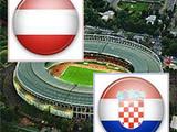 Анонс матча Австрия – Хорватия. Избиение начинается?