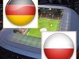 Анонс матча Германия – Польша: месть за отрубленные головы