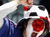 Хорваты испортили настроение хозяевам Евро-2008