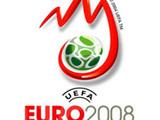 Евро-2008: Л.Подольски оформил дубль в матче Германия-Польша