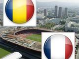 Анонс матча Румыния – Франция: потомки Дракулы выше фаворитов