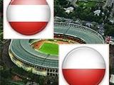 Анонс матча Австрия – Польша: отступать некуда