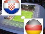 Анонс матча Хорватия – Германия: бундесы будут мстить за 98-й