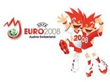 Евро-2008: Сборная Португалии объявила бойкот СМИ