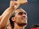 Швейцария – Португалия – 2:0. Неожиданная закономерность