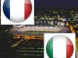 Анонс матча Франция – Италия. Дежавю финала ЧМ-2006