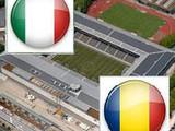 Анонс матча Голландия – Румыния. Румыны не шутили насчет легкой группы смерти