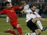 Португалия–Германия. ВСЕ! Умный футбол победил. 2:3 (плюс ВИДЕО голов)