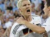 Португалия–Германия – 2:3. Свиной жокей проехался на спине Роналду
