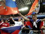 Евро-2008: РОССИЯ ПОХОРОНИЛА СБОРНУЮ ГОЛЛАНДИИ!!! (ФОТО, ВИДЕО)