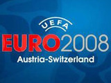Полуфиналы Евро-2008 пройдут в среду и в четверг