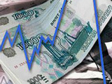 Инфляция Тимошенко отдыхает. За две недели российская сборная подорожала на 56 миллионов евро