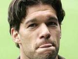 Вычислены самые грязные футболисты Евро-2008
