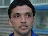 Эдмар: мандража против «Динамо» больше нет
