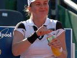 Харьковская теннисистка вышла во второй раунд на Олимпиаде. Сестры Бондаренко вылетели…