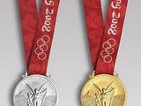 Олимпиада: Украина – третья. C конца…