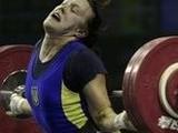 Украинская тяжелоатлетка выиграла олимпийскую «бронзу»