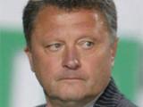Луческу и Маркевич поделились впечатлениями об игре подопечных