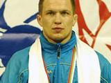 Новая медаль! Украина по-прежнему в десятке Олимпиады