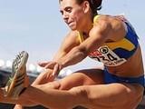 У Людмилы Блонской официально отобрали медаль Олимпиады
