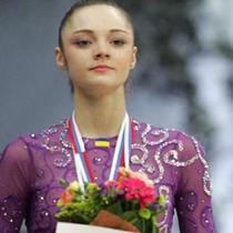 2 медали за один забег, плюс бронза за гимнастику